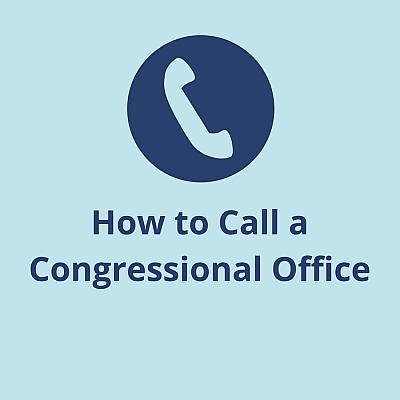 Calling Office Thumbnail